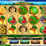 slot game archive on liveslotsdirect